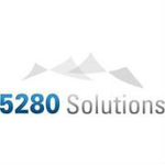 5280 Solutions