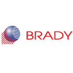 Brady Energy Trading and Risk Management