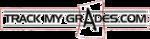 TrackMyGrades.com