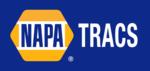 Collision Repair Management System vs. NAPA TRACS