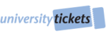 Dedicated Ticketing System