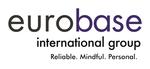 Eurobase International