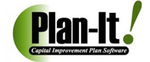 Plan-It CIP Software
