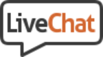 LiveChat Software