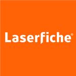 HP Distributed Workflow vs. Laserfiche
