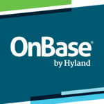 Miya Precision vs. OnBase