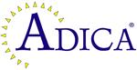 ADICA Consulting