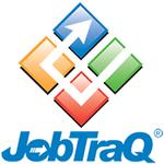 JobTraQ