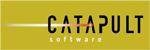 Catapult Software