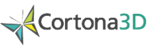 Cortona2D Editor Pro