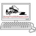 DumpTruckSoftware.com