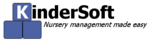 KinderSoft