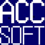 AccSoft Shareware