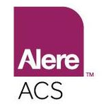 Alere Accountable Care Solutions