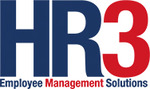 HR3 Payroll