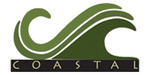 Coastal Software & Consulting