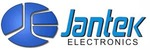Jantek Electronics