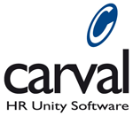 Carval Computing