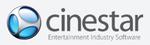 Cinestar Software