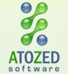 Atozed Computer Software