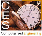 Computerized Engineering Services