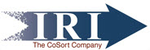 IRI Data Manager