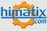 himatix.com