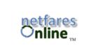 Openfares
