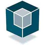 Masterworks ERP