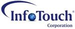 InfoTouch POS software