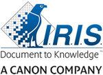 I.R.I.S. Group