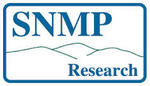 SNMP Research