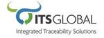 Integrated Traceability Solutions