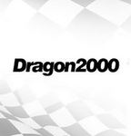 Dragon2000 DMS