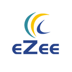 Reservec vs. eZee Reservation