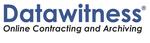 Datawitness Online