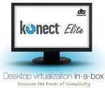 Konect Elite