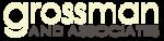 Grossman & Associates