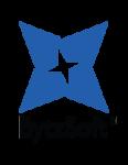 BytzSoft Technologies