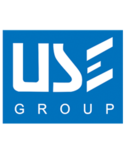 Unistal Systems