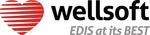 Wellsoft EDIS