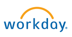 Workday HCM