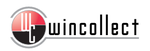 Wincollect Enterprise Suite