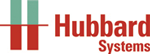 Hubbard Systems