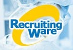 RecruitingWare