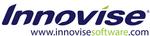 Innovise Software
