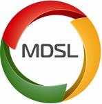 MDSL Smart TEM