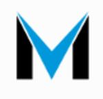 Methvin | Estimating