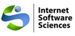 Internet Software Sciences