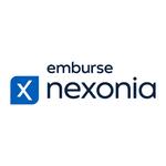 Nexonia Expense Reports